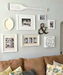best 25 oar decor ideas on nautical nautical nursery