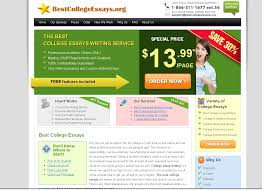 reviews of resume writing services finance essay writer service e courses to help you break in best professional resume writing service th arrondissement cdc best cheap essay writing services
