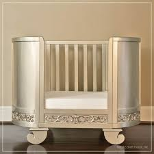Bratt Decor Crib 14 Best Bratt Decor Chelsea Darling Crib Giveaway Images On