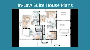 homes with mother in law quarters homes with mother in law quarters home decor design ideas