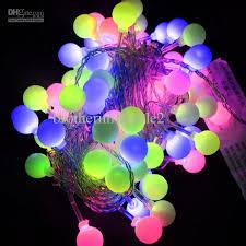 Bedroom Led Lights by Bedroom Led Lights Party Decorate Led Lights Colorful Decorate
