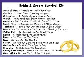 wedding quotes groom to exles of wedding advice quotes the wedding advice quotes