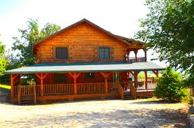 Trophy Amish Cabins Llc Home Facebook Moose Lodge 5 Bed Cabin With Tub Iowa Cabin Rentals