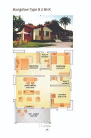 bungalow plans plans symphony palms