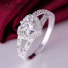 aliexpress buy brand tracyswing rings for women 7 best jewels images on adjustable ring alibaba