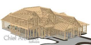 home designer suite amazon com home designer suite 2015 software