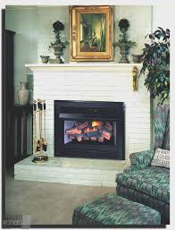 fireplace gas fireplaces lowes home design awesome marvelous