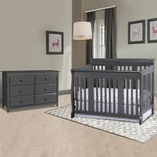 Storkcraft 3 In 1 Convertible Crib by Storkcraft Modena 4in1 Fixed Side Convertible Crib Storkcraft