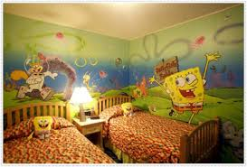 Cool Kids Bedroom Ideas Your Children Are Sure To Love - Cool kids bedroom theme ideas
