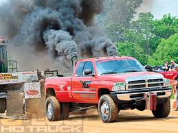 Images Of Rollin Coal Obsession Sc