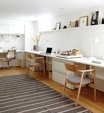 best 25 basement home office ideas on pinterest bedroom barn