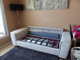 canapé lit chateau d ax canapé convertible chateau d ax annonce meubles et