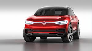 best 25 vw hatchback ideas only on pinterest slang for cool