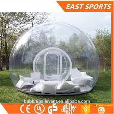 igloo inflatable clear tent igloo inflatable clear tent suppliers