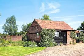 holiday cottages to rent in dereham cottages com