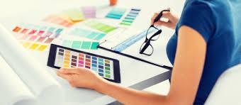 Interior Design Intern by Job Listings Iida Va Wv Chapter
