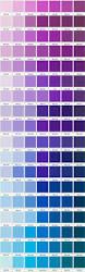 pantone shades of green shades of blue u0026 teal colors
