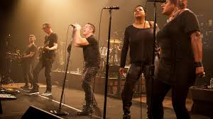 video s40 ep3 nine inch nails watch austin city limits online