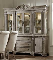 Traditional Formal Dining Room Furniture by 28 Traditional Formal Dining Room Sets Opulent Traditional