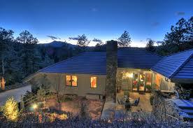 evergreen conifer genesee morrison co homes u0026 land for sale