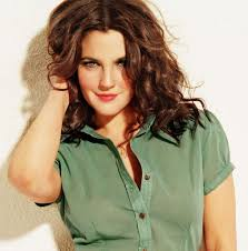 hairstyles thick wavy hair oval face 17 best images about hair on