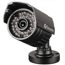 swann pro 735 multi purpose day night security swpro 735cam us