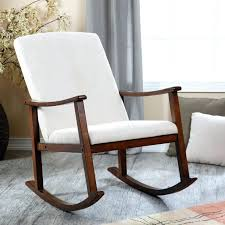 Where To Buy Rocking Chair For Nursery Chairs Rocking Chairs Nursery Baby Rocking Chair Glider Canada