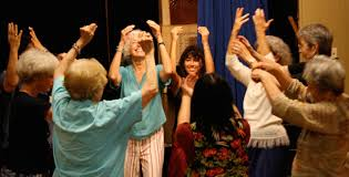Jewish Wedding Chair Dance Jewish Dance My Jewish Learning