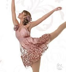 29 best dance costumes images on pinterest lyrical dance ballet