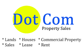 directory of sales estate agents brokers realtors in sri lanka