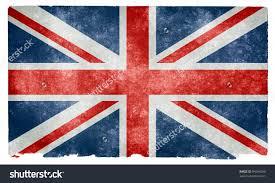 Englang Flag England Flag Iphone Clipart