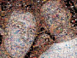 java photo montage collage app drewnoakes graphic design