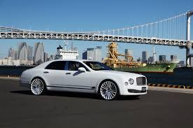 bentley mulsanne 2015 64 best custom bentley cars images on pinterest more photos