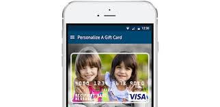 gift card apps gift card app giftcards