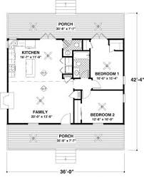 Log Cabin Homes Floor Plans Baby Nursery Half Basement House Plans Half Bath Floor Plans