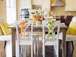 Kitchen Table Setting Ideas 91 Best Mother U0027s Day Gift Guide Images On Pinterest Mother U0027s Day