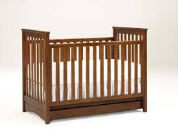 Bonavita Convertible Crib Bonavita Peyton Classic Crib 330 A Crib For Pinterest