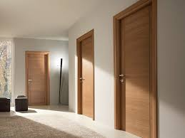 porte de chambre a vendre porte chambre toilette avec sans cadre neuve à vendre expat