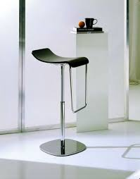 100 kitchen island bar stool 100 kitchen island table with