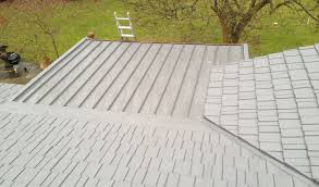 roof mobile home stunning mobile home roof vents beautiful
