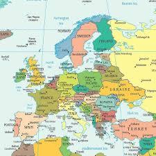 map us landforms raisz landform maps map of united states and landforms panama