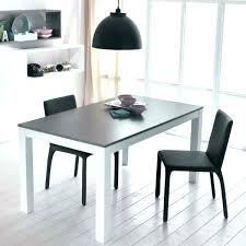table de cuisine grise table de cuisine gain de place table cuisine grise table cuisine