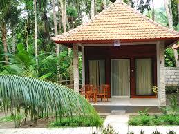 beach bungalow bungalow santa monica