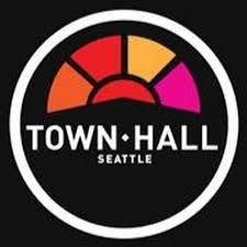 town hall seattle youtube