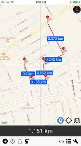 Map Distance Calculator Distancepinner Distancecalculator U2014 Myice92