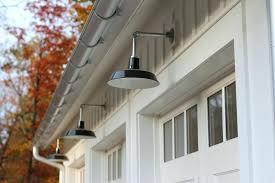 Outdoor Gooseneck Light Fixtures Gooseneck Outdoor Lights Image Of Installing A Outdoor Light