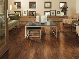 high end laminate flooring brands gurus floor