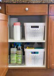 how to clean soiled kitchen cabinets dealing with dish towels the homes i made