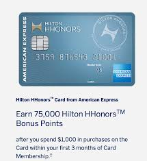 amex amazon offer black friday 2017 best offer earn 75 000 hilton points with no fee hilton amex card