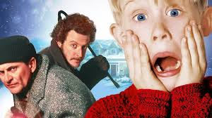 how to watch home alone for free tech advisor